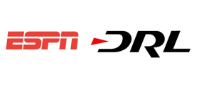 ESPN to Air Coverage of Season 2 of Drone Racing League Beginning 6/20