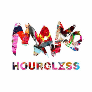 MAKO Announce 'Run For Your Life Tour,' Debut Album 'Hourglass' Out Today
