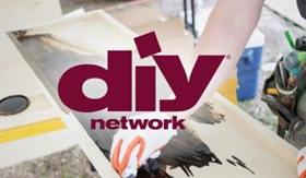 DIY Network to Premiere New Series AMAZING SPACE 7/12