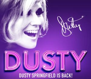 Soprano Alison Arnopp to Lead West End's DUSTY; Full Cast & Dates Set