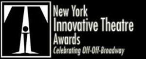 New York Innovative Theatre Foundation Announces IT Award Nominations