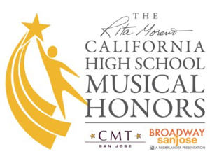 2017 Rita Moreno California High School Musical Honors Announce Nominees