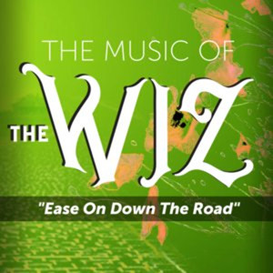 Virginia Stage and NSU Theatre to Present THE WIZ This April
