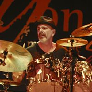 Original 'Chicago' Drummer & Co-Founder Danny Seraphine  to Perform at Hall of Fame Induction Ceremony