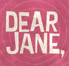 Joan Beber's New Play with Music DEAR JANE Heads Off-Broadway This Summer