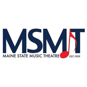 Maine State Music Theatre Tickets on Sale 4/26