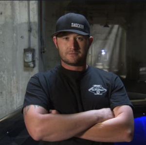 Discovery to Premiere Season 2 of STREET OUTLAWS: NEW ORLEANS 6/26