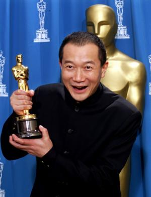Oscar-Winning Composer Tan Dun to Make Hollywood Bowl Debut, 8/13