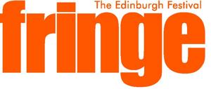 EDINBURGH 2017: Pick Of The Programme - Children's Shows