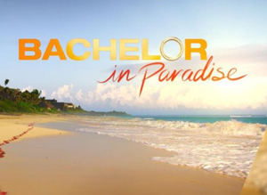 Cast Revealed for New Season of ABC's BACHELOR IN PARADISE