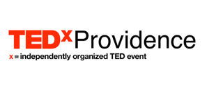 Nominations Now Open for TEDxProvidence 2017