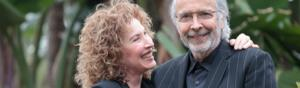The Pacific Symphony Presents HERB ALPERT & LANI HALL This Weekend