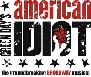 2015 BroadwayWorld Chicago Awards: AMERICAN IDIOT, BOY FROM OZ, Drury Lane Theatre Head the Winners List; Paparelli Posthumously Honored