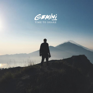 GEMINI Debuts 'Time To Share' Off Upcoming Album 'Wanderlust'