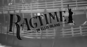 Brian Stokes Mitchell and Andy Mientus Join Laura Michelle Kelly, Brandon Victor Dixon & More in RAGTIME on Ellis Island