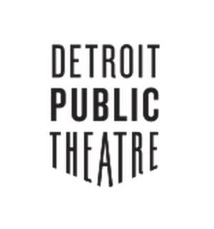 The New Detroit Public Theatre to Open This Fall