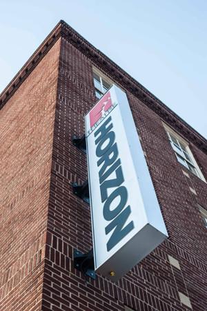 Theatre Horizon Announces Test of New Ticketing Initiative