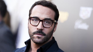 Jeremy Piven to Lead In-Depth Discussion with Kevin Spacey for Gene Siskel Film Center
