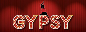 GYPSY, FRANKENSTEIN, A CHORUS LINE and More Set for Theater Works' 2017-18 Season