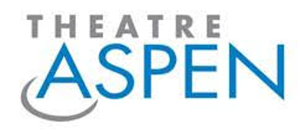 Theatre Aspen Season Passes On Sale Now