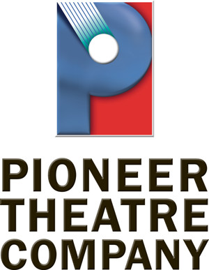 Pioneer Theatre Company Plays in Palace Intrigue in KING CHARLES III
