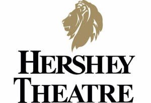 Hershey Theatre Announces 2017-2018 Broadway Series