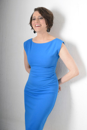 BWW Interview: Mark Cortale, with Seth Rudetsky, Presents Judy Kuhn in 'Broadway In New Orleans' Concert at NOCCA
