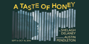 Pearl Theatre to Stage First Off-Broadway Revival of A TASTE OF HONEY in 35 Years; Cast Announced!