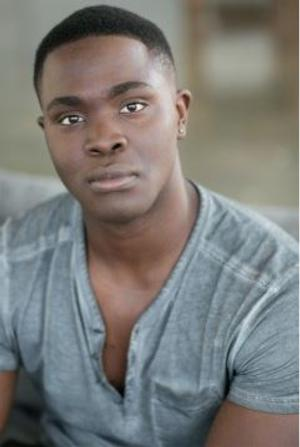 LES MISERABLES Cast Member Kyle Jean-Baptiste Dies at 21