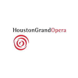 Houston Grand Opera Announces Concert of Arias 2017 Winners