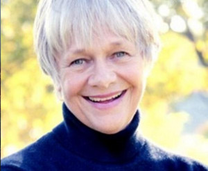Estelle Parsons, Judith Ivey & More to Lead New Israel Horovitz Comedy Off-Broadway