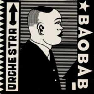 Orchestra Baobab to Release New Album 'Tribute to Ndiouga Dieng,' 3/31