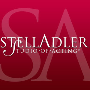 Musicians Noriko Kamo, Leon Gurvitch, Ned Otter Jazz Quartet to Perform at Stella Adler Studio