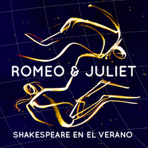 Trinity Rep to Take Bilingual ROMEO AND JULIET on Providence Tour