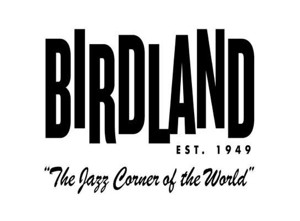 Birdland Announces Exciting Upcoming Week with Tristano Project, Steve Ross and More