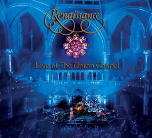 Symphonic Rock Icons Renaissance to Tour The US & UK In Support of New DVD