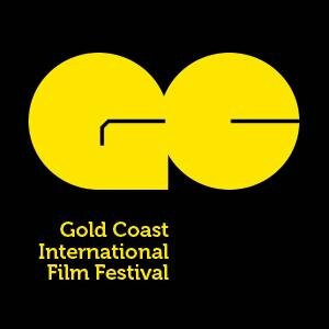 Gold Coast International Film Festival Sets 2016 Dates, Submission Deadlines