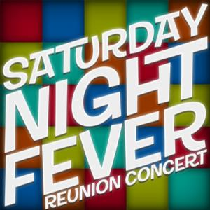 Cast of SATURDAY NIGHT FEVER Reunites at 54 Below Tonight