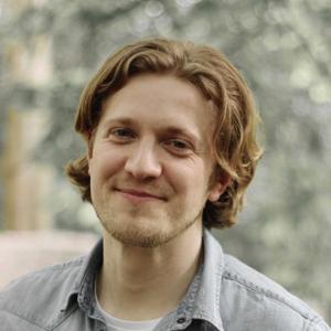 Irish Singer-Songwriter Luke Slott to Play in Concert at Little Pond Arts Retreat