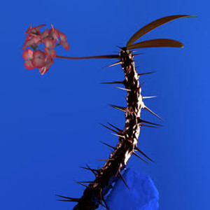 Grammy-Winning Producer Flume's Skin Companion EP II Out Now