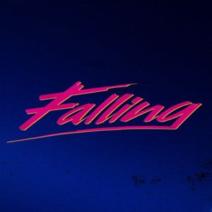 Alesso Premieres Video for Brand New Single 'Falling'
