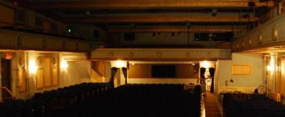 The Apollo Theatre Presents THE DIARY OF ANNE FRANK, 2/2-12