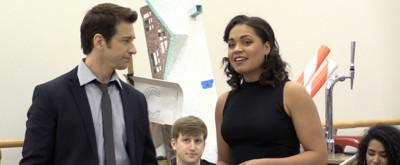 BWW TV: Celebrate Groundhog Day with a Sneak Peek of GROUNDHOG DAY on Broadway!