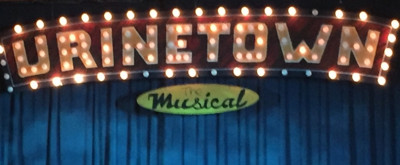 BWW Review: URINETOWN, THE MUSICAL at Boise State Theater Arts