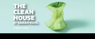BWW REVIEW: THE CLEAN HOUSE Proves The Power Of Love And Laughter And The Importance Of Looking Beyond The Surface