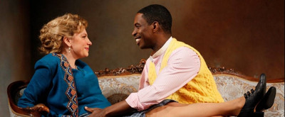 BWW Review: Andrea Syglowski Holds the Keys to A DOLL'S HOUSE
