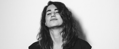 BWW Interview: Catinca Tabacaru: Q/A with an Admirable Gallerist