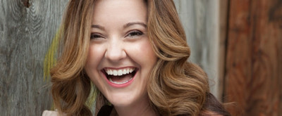Melissa Schott Joins All-Star Lineup for Adrienne Arsht Center Gala