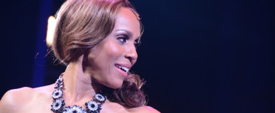BWW Preview: THE BODYGUARD Set to Open at Fox Cities P.A.C., 1/17