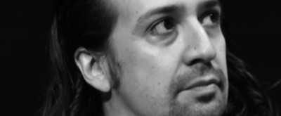 Lin-Manuel Miranda Says He'll Star in Chicago's HAMILTON for Oscar Lopez Rivera
